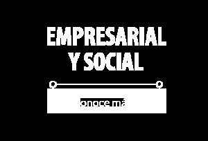 Eventos empresariales y sociales